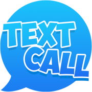Messages logo